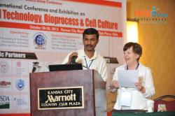 cs/past-gallery/128/foodtechnology-conferences-2013-conferenceseries-llc-omics-internationa-29-1450175704.jpg