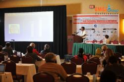 cs/past-gallery/128/foodtechnology-conferences-2013-conferenceseries-llc-omics-internationa-31-1450175713.jpg