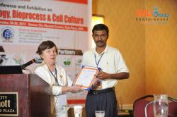 cs/past-gallery/128/foodtechnology-conferences-2013-conferenceseries-llc-omics-internationa-32-1450175506.jpg