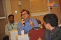 cs/past-gallery/128/foodtechnology-conferences-2013-conferenceseries-llc-omics-internationa-35-1450175722.jpg