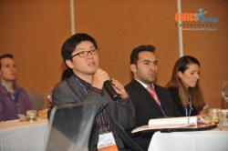 cs/past-gallery/128/foodtechnology-conferences-2013-conferenceseries-llc-omics-internationa-36-1450175728.jpg