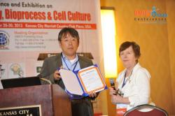 cs/past-gallery/128/foodtechnology-conferences-2013-conferenceseries-llc-omics-internationa-37-1450175728.jpg
