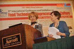 cs/past-gallery/128/foodtechnology-conferences-2013-conferenceseries-llc-omics-internationa-4-1450175589.jpg
