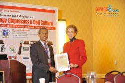 Title #cs/past-gallery/128/foodtechnology-conferences-2013-conferenceseries-llc-omics-internationa-40-1450175750