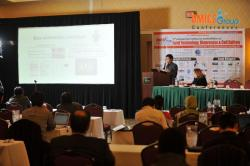 cs/past-gallery/128/foodtechnology-conferences-2013-conferenceseries-llc-omics-internationa-48-1450175800.jpg