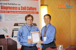 cs/past-gallery/128/foodtechnology-conferences-2013-conferenceseries-llc-omics-internationa-54-1450175816.jpg