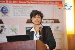 cs/past-gallery/128/foodtechnology-conferences-2013-conferenceseries-llc-omics-internationa-55-1450175816.jpg