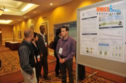 cs/past-gallery/128/foodtechnology-conferences-2013-conferenceseries-llc-omics-internationa-58-1450175834.jpg