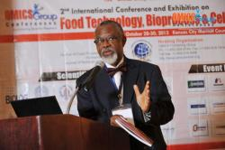Title #cs/past-gallery/128/foodtechnology-conferences-2013-conferenceseries-llc-omics-internationa-9-1450175632