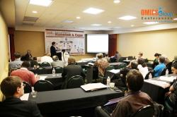 Title #cs/past-gallery/129/nanotek-conferences-2013-conferenceseries-llc-omics-international-11-1450165551