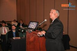 cs/past-gallery/129/nanotek-conferences-2013-conferenceseries-llc-omics-international-13-1450165664.jpg
