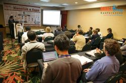 cs/past-gallery/129/nanotek-conferences-2013-conferenceseries-llc-omics-international-15-1450165562.jpg