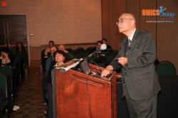 cs/past-gallery/129/nanotek-conferences-2013-conferenceseries-llc-omics-international-17-1450165569.jpg