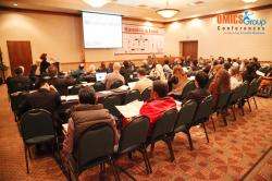 cs/past-gallery/129/nanotek-conferences-2013-conferenceseries-llc-omics-international-20-1450165577.jpg