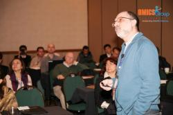 cs/past-gallery/129/nanotek-conferences-2013-conferenceseries-llc-omics-international-23-1450165599.jpg