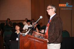 Title #cs/past-gallery/129/nanotek-conferences-2013-conferenceseries-llc-omics-international-27-1450165478