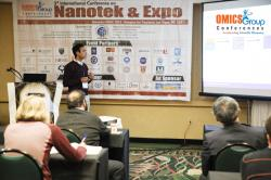 Title #cs/past-gallery/129/nanotek-conferences-2013-conferenceseries-llc-omics-international-28-1450165615