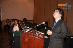 cs/past-gallery/129/nanotek-conferences-2013-conferenceseries-llc-omics-international-29-1450165614.jpg