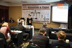 cs/past-gallery/129/nanotek-conferences-2013-conferenceseries-llc-omics-international-30-1450165614.jpg