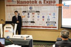 Title #cs/past-gallery/129/nanotek-conferences-2013-conferenceseries-llc-omics-international-32-1450165623