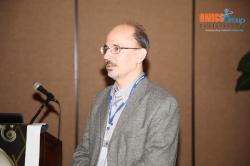 cs/past-gallery/129/nanotek-conferences-2013-conferenceseries-llc-omics-international-35-1450165637.jpg