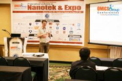 Title #cs/past-gallery/129/nanotek-conferences-2013-conferenceseries-llc-omics-international-38-1450165644