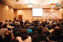 Title #cs/past-gallery/129/nanotek-conferences-2013-conferenceseries-llc-omics-international-4-1450165536