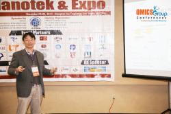 Title #cs/past-gallery/129/nanotek-conferences-2013-conferenceseries-llc-omics-international-40-1450165658