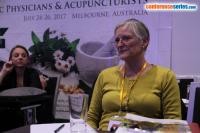 cs/past-gallery/1292/anne-hilarius-ford-energy-reflexology-australia-naturopathy-2017-conferenceseriesllc-com-1503287606.jpg