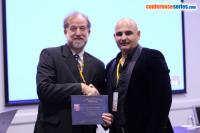 cs/past-gallery/1292/award-presenation-naturopathy-2017-conferenceseries-com-1503287723.jpg