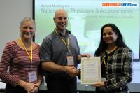 cs/past-gallery/1292/certificate-presentation-naturopathy-2017-australia-conferenceseriesllc-com-1503288536.jpg