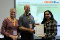 cs/past-gallery/1292/certificate-presentation-naturopathy-2017-australia-conferenceseriesllc-com-1503291225.jpg