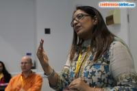 cs/past-gallery/1292/vanita-sharma-australasian-association-of-ayurveda-australia-naturopathy-2017-conferenceseries-com-1503287859.jpg