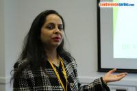 cs/past-gallery/1292/vidhu-sharma-australasian-association-of-ayurveda-australia-naturopathy-2017-conferenceseriesllc-com-1503287874.jpg