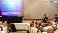 Title #cs/past-gallery/1293/atia-conference-speaker-addresses-attendees-1466685673