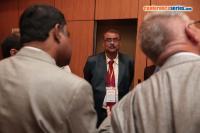 cs/past-gallery/1295/kallolbhattacharjee-silcharmedicalcollege-india-nephrologists2017-1501159296.jpg