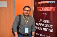 Title #cs/past-gallery/1295/mochammad-thaha-airlanggauniversity-indonesia-nephrologists2017-1501159529