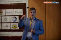 cs/past-gallery/1295/nikolaiabazaev-nationalresearchuniversityofelectronictechnology-russia-nephrologists-2017-1501159566.jpg