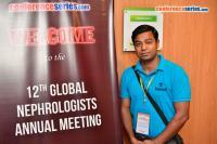 cs/past-gallery/1295/sandeepsahu-sanjaygandhipostgraduateinstituteofmedicalsciences-india-nephrologists2017-1501159624.jpg