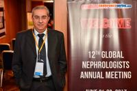 Title #cs/past-gallery/1295/zaherarmaly-bar-ilanuniversity-israel-nephrologists-2017-1501159773
