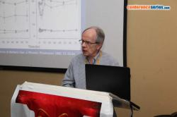 cs/past-gallery/1308/1-marvin-w-makinen-the-university-of-chicago-usa-conference-series-llc-enzymology---mol-biology-2017-rome-italy-1491487780.jpg