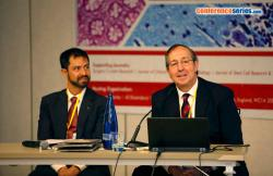Title #cs/past-gallery/1321/1calvo-manuel-felipe--complutense-university-of-madrid-spain-surgical-pathology-2017-conference-series-llc-1-1491569683