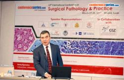 Title #cs/past-gallery/1321/1jes-s-garc-a-mart-n-university-of-alcal--spain-surgical-pathology-2017-conference-series-llc-1491569727