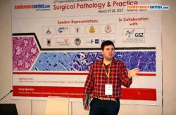Title #cs/past-gallery/1321/1jose-manuel-baena-breca-healthcare-spain-spain-surgical-pathology-2017-conference-series-llc-1-1491569684