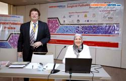 Title #cs/past-gallery/1321/1nafissa-el-badawy-ain-shams-university-egypt-surgical-pathology-2017-conference-series-llc-1-1491569684