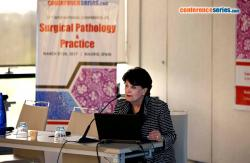 Title #cs/past-gallery/1321/1shahla-masood-university-of-florida-college-of-medicine--usa-surgical-pathology-2017-conference-series-llc-1491569728