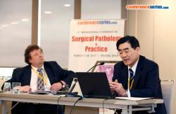 Title #cs/past-gallery/1321/1shigeru-hirabayashi-teikyo-university-of-science-japan-surgical-pathology-2017-conference-series-llc-1-1491569687
