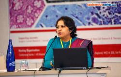 Title #cs/past-gallery/1321/1uma-nahar-saikia-post-graduate-institute-of-medical-education-and-research-india-surgical-pathology-2017-conference-series-llc-1-1491569684