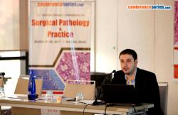 cs/past-gallery/1321/2eleftherios-ioannidis-national-and-kapodistrian-university-of-athens-greece-surgical-pathology-2017-conference-series-llc-1491569727.jpg