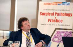 cs/past-gallery/1321/2j-rgen-hescheler-university-of-cologne-germany-surgical-pathology-2017-conference-series-llc-1-1491569685.jpg